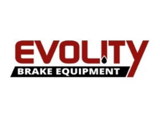 EVOLITY BRAKES