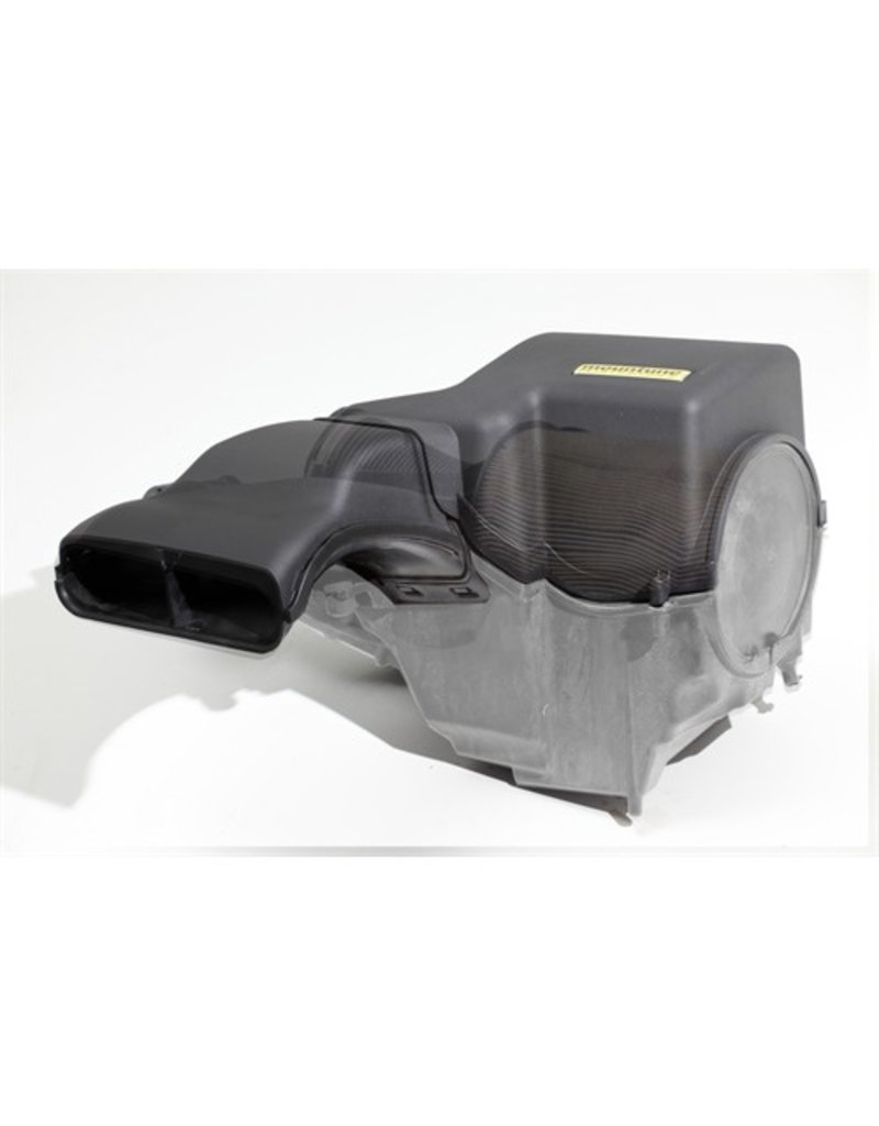 MOUNTUNE MOUNTUNE AIRBOX FORD FOCUS RS305