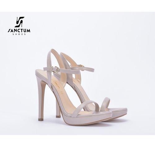 Shoebidoo sandals leather outlet