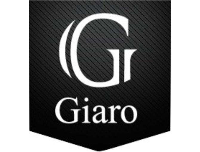 Giaro
