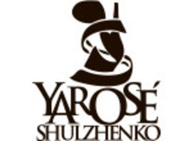 Yarose Shulzhenko