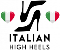 Sanctum Shoes | Boots Lovers Paradise