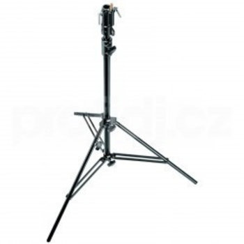 Manfrotto Manfrotto C126 Heavy Duty Stand