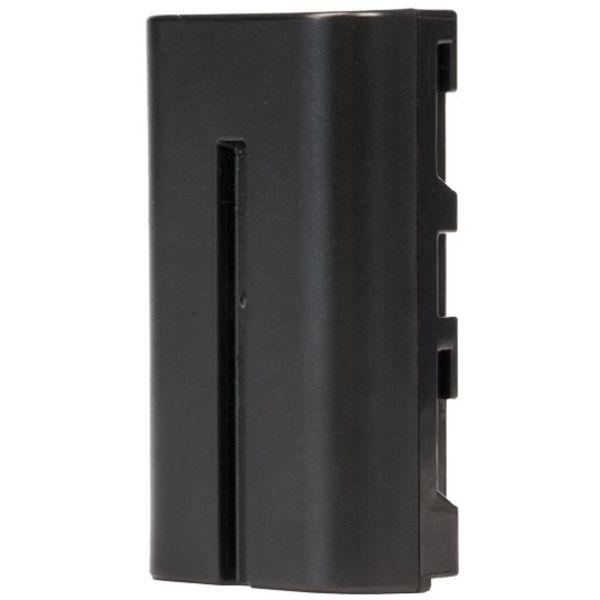 Sony Sony NP-F570