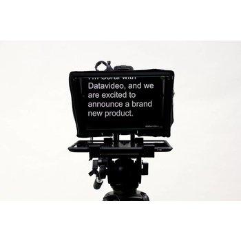 Datavideo Autocue voor iPad (excl. iPad)