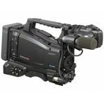 Sony Sony PMW-350 ENG-camera