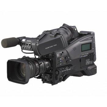 Sony Sony PMW-350