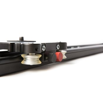 ShooTools Camera Slider ONE 100