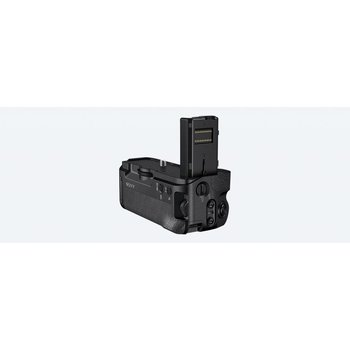 Sony Sony VG-C2EM Battery Grip