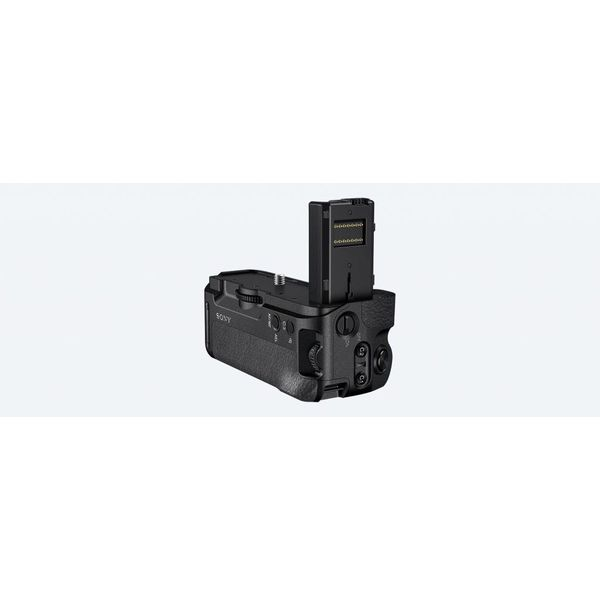 Sony Sony VG-C2EM Battery Grip