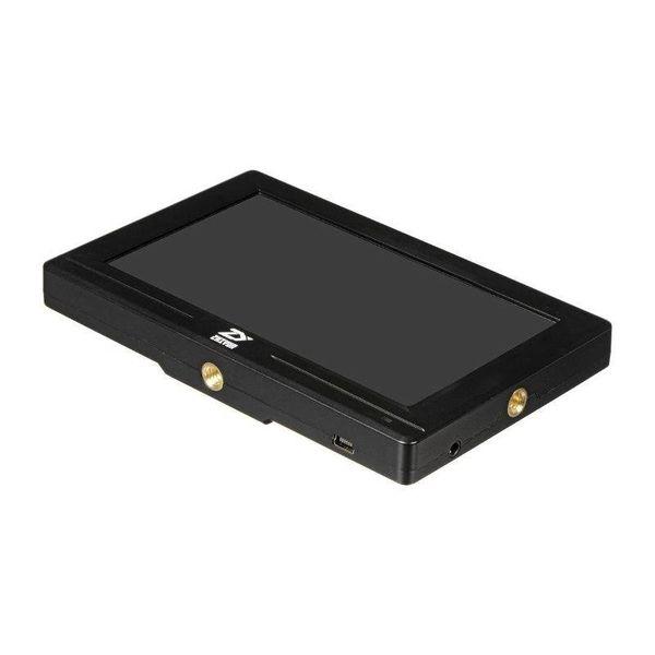"Zhiyun Zhiyun TransMount 5,5"" HDMI Monitor"