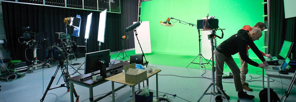 Studio Cine Media Groep