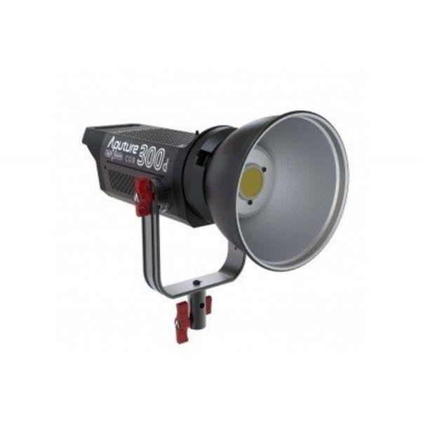 Aputure APUTURE LS COB300D LIGHT STORM