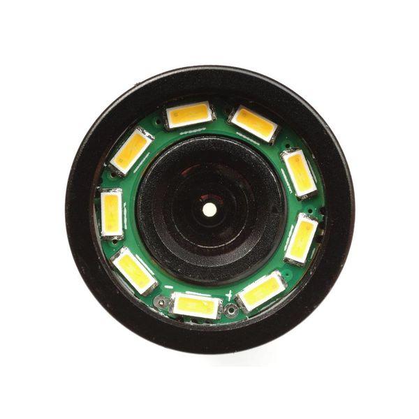 Laowa Laowa 24mm f/14 2X Macro Probe Lens STD Sony FE