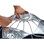 Aputure Aputure Light Dome