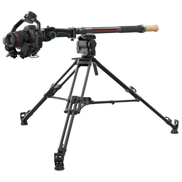 Moza Moza Slypod cameraslider