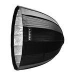 Caruba Caruba Deep Parabolic Softbox 120cm