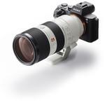 Sony Sony FE 70-200mm F2.8 GM OSS