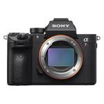 Sony Sony A7R III