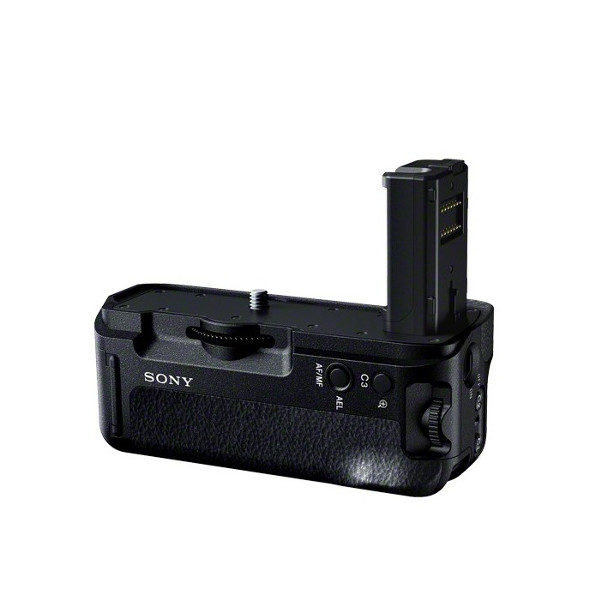 Sony Sony Battery Grip a7R / a7S II
