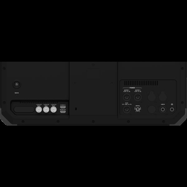 "Atomos Atomos Sumo 19"" SDI Monitor"