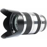 Sony E 18-200mm F3.5-6.3 OSS-zoomlens (SEL18200)
