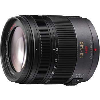 Panasonic Lumix 14-140mm (H-VS014140)