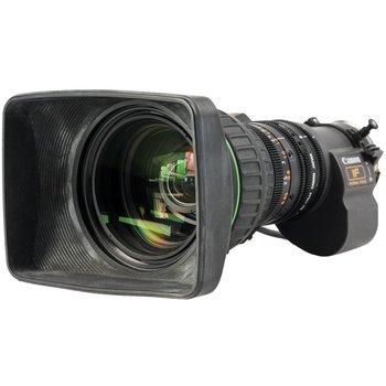 Canon Canon B4-standaardzoomlens ENG