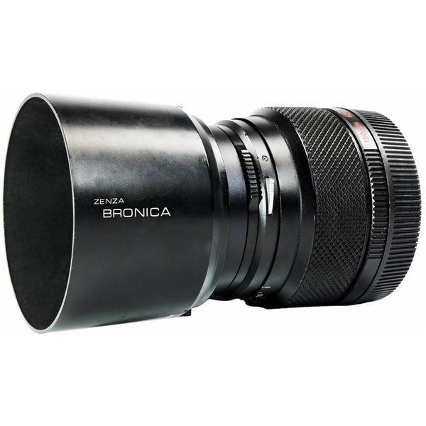 Bronica Zenza Bronica Zenzanon 150mm F3.5