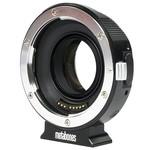 Metabones Metabones Speedbooster Canon-NEX