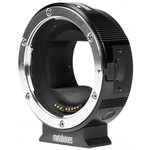 Metabones Metabones Smart Adapter Canon-NEX