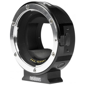 Metabones Smart Adapter Canon-NEX
