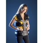 Glidecam Glidecam 4000 Pro + Vest