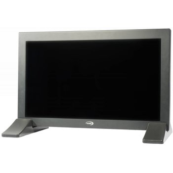 Vutrix Vutrix 23 inch HD Quad