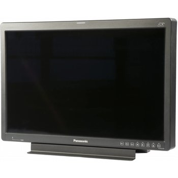 Panasonic Panasonic BT-3DL2550
