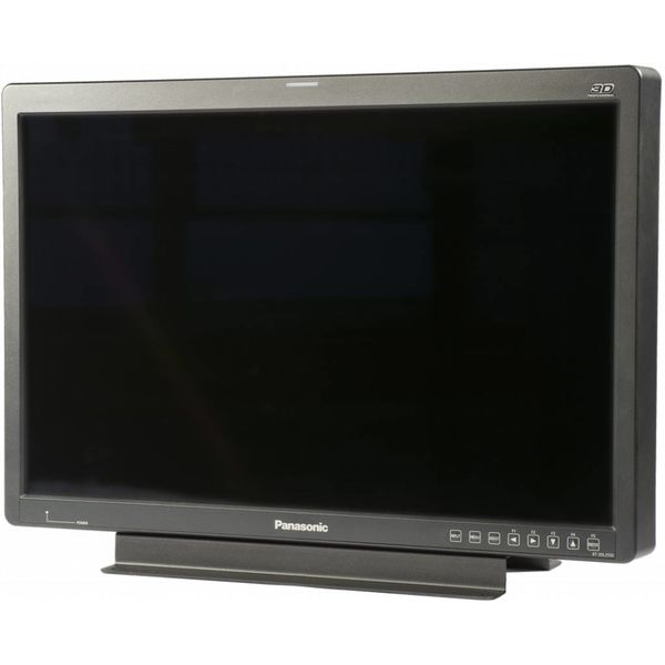 Panasonic Panasonic BT-3DL2550