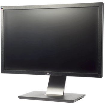 Dell Dell UltraSharp U2410f