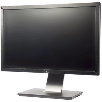 Dell Dell UltraSharp U2410f