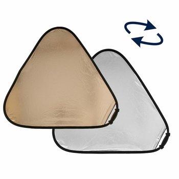 Lastolite Lastolite Tipgrip Reflectiescherm