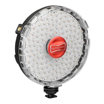 Rotolight Rotolight Neo LED-lamp