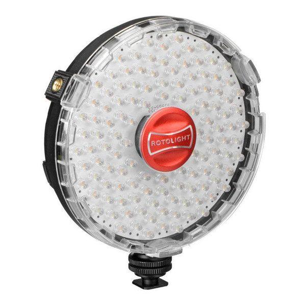 Rotolight Rotolight Neo LED-lamp