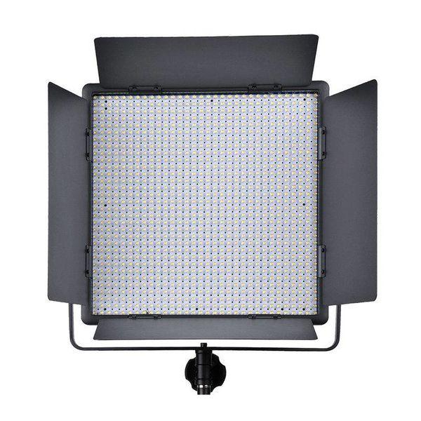 Godox Godox LED 1000W