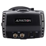 Alphatron Alphatron EVF-035W-3G