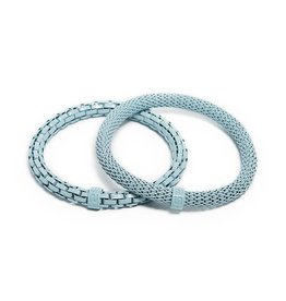 Silis The Snake Mix Whispering Blue