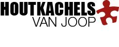 Houtkachels van Joop - Online bestellen