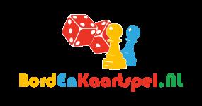 Bordenkaartspel.nl