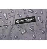 Aerocover tuintafelhoes 200x110x70 cm.