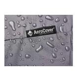 Aerocover Platform loungesethoes 255x255x90x30/45/70h cm