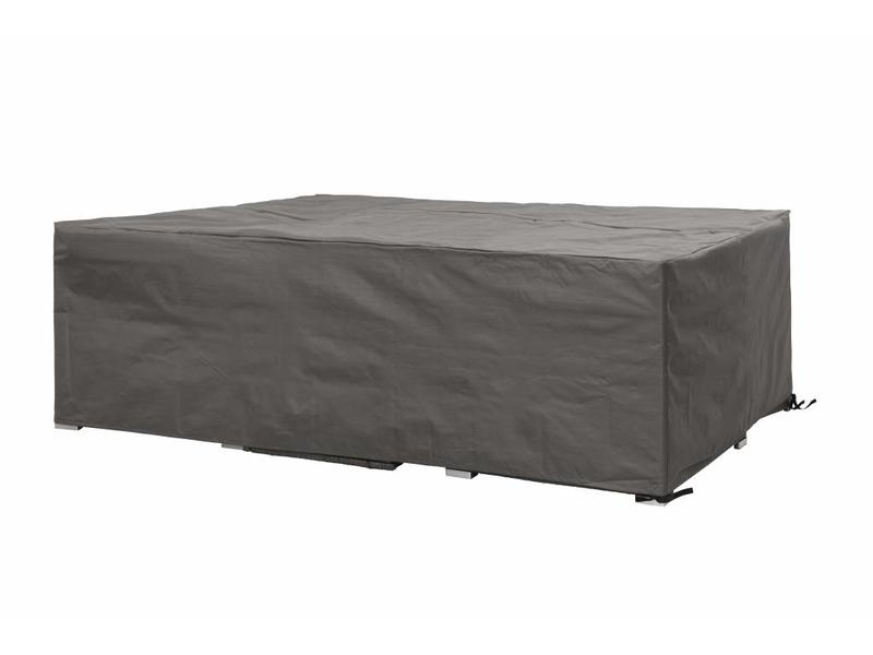 Outdoor Covers Loungesethoes 280x230x80 cm.