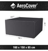 Aerocover Tuinsethoes 160x150x85 cm.